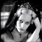 [Death rock] Sanguis et Cinis Celine